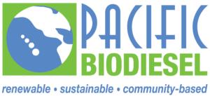 PB rsc logo rgb_300_wh